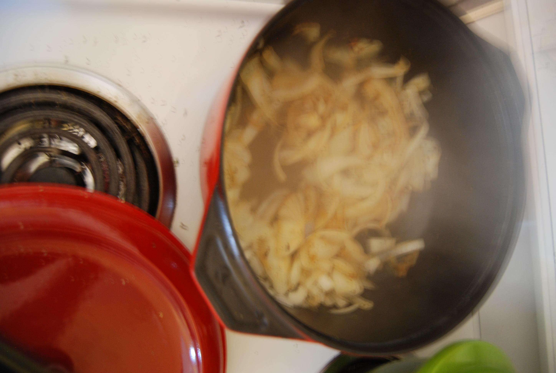 10-oigonns-soupe