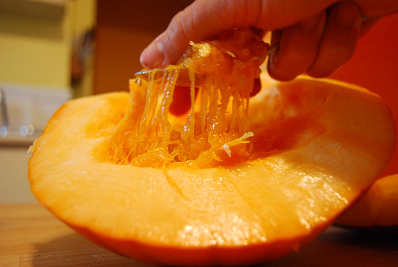 7-vider-citrouille